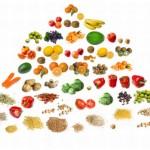 Necesarul de vitamine pentru caini