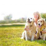 Greseli pe care posesorii de animale le fac (1)